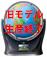 しゃべる地球儀パーフェクトグローブネオ