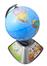 しゃべる地球儀パーフェクトグローブトレジャー